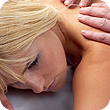 Massage therapy in Brandon florida